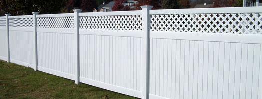 Anderson Fence Company Serving Maryland Delaware Amp Virginia